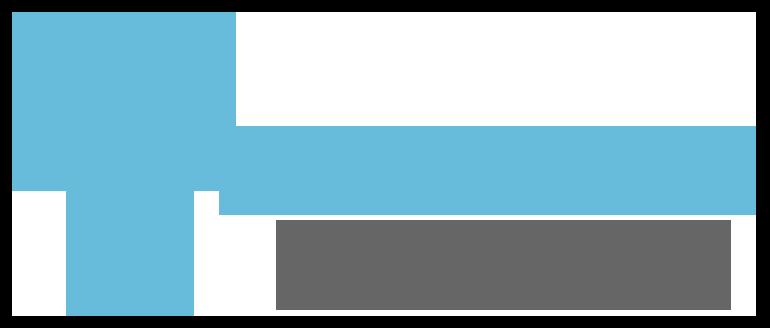Tandklinik Nørregade